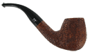 Gigi Classic Rusticated 433 - Click for details