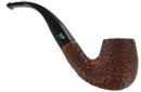 Gigi Classic Rusticated 709 - Click for details
