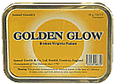 Samuel Gawith Golden Glow 50g. - Click for details