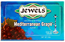 Jewels Grape - Click for details