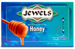 Jewels Honey - Click for details