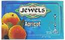 Jewels Apricot - Click for details