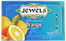 Jewels Orange - Click for details