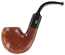 Jobey Vesuvio 1793 - Click for details