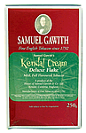 Samuel Gawith Kendal Cream Flake 250g. - Click for details