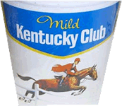 Kentucky Club Mild - Click for details