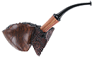 Kevin Arthur Pipes - Click for details