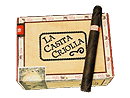 La Casita Criolla HCBF Short Churchill - Click for details