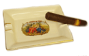 La Aroma de Cuba Ashtray - Click for details