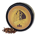 Lane Limited 125 Anniversary Blend 1.75oz - Click for details
