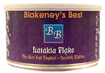 McClelland Latakia Flake - Click for details