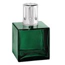 Cube Green - Click for details