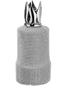 Maille Silver - Click for details