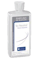 So Neutral 1 liter - Click for details