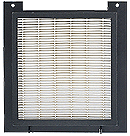 LightningAir HEPA FIlter - Click for details