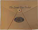 The Loewe Pipe Packet - Click for details