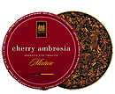 Mac Baren Cherry Ambrosia 3.5oz. - Click for details