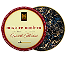 Mac Baren Danish Mixture Modern 3.5oz. - Click for details
