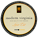 Mac Baren Mondern Virginia Loose Cut 3.5oz. - Click for details