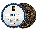Mac Baren Plumcake 3.5oz. - Click for details