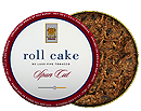 Mac Baren Roll Cake Spun Cut 3.5oz. - Click for details