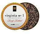 Mac Baren Virginia #1 16 oz. - Click for details