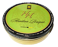 Mac Baren HH Acadian Perique 100g. - Click for details