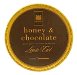 Mac Baren Honey and Chocolate 100g. - Click for details