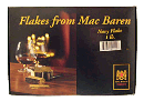 Mac Baren Navy Flake 16oz. - Click for details