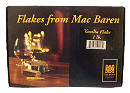 Mac Baren Vanilla Flake 16oz. - Click for details
