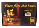 Mac Baren Virginia Flake 16oz - Click for details