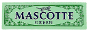 Mascotte Green - Click for details