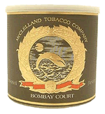 McClelland Bombay Court - Click for details