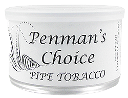 McClelland  Penman Choice 50g