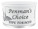 McClelland  Penman Choice 50g - Click for details