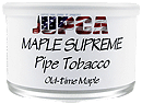 McClelland UPCA Maple Supreme - Click for details