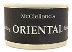 McClelland Blending Oriental - Click for details