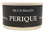 McClelland Blending Perique - Click for details