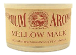 McClelland Mellow Mack - Click for details
