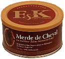 Merde de Cheval - Click for details