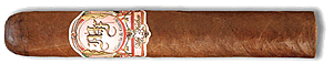 My Father No. 1 Robusto - Click for details