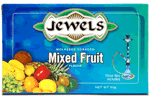 Jewels Mixed Fruit - Click for details