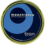 CAO Moontrance - Click for details