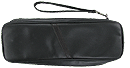 Churchwarden 2 Pipe Tote - Click for details
