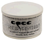 McClelland New Century - Click for details