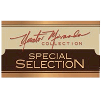 Nestor Miranda Special Selection | Iwan Ries & Co.