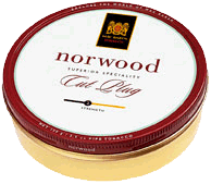 Mac Baren Norwood 100g. - Click for details
