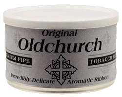 McClelland Original Oldchurch
