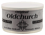 McClelland Original Oldchurch - Click for details