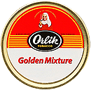 Orlik Golden Mixture 50g. - Click for details